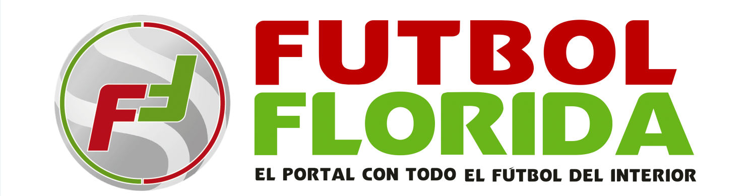 FutbolFlorida