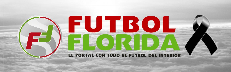 FÚTBOL FLORIDA