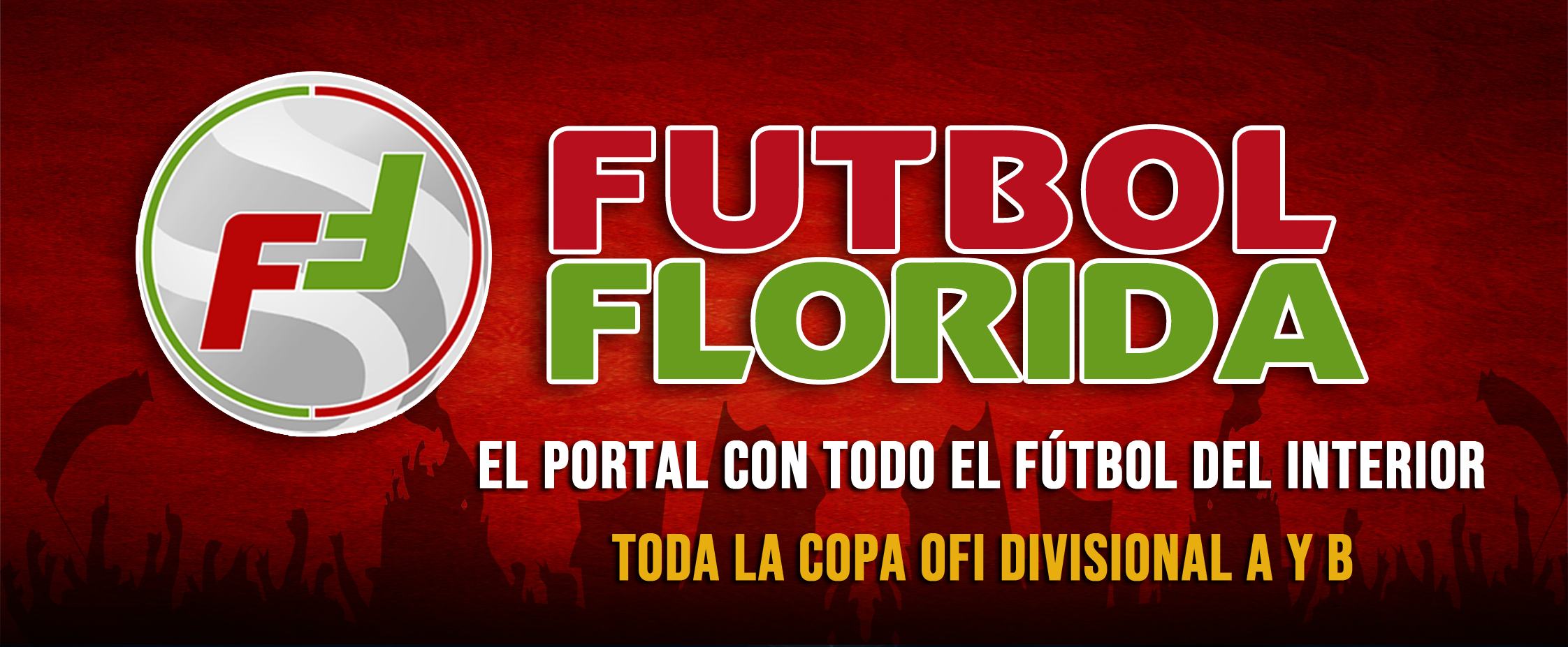 FutbolFlorida